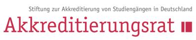 GM_Logo_Akkreditierungsrat