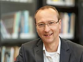Achim Peltz