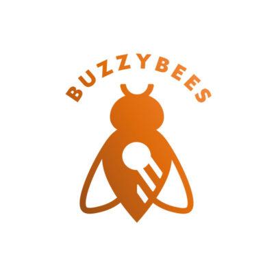 Buzzybees Jennifer Leewis